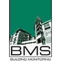 Building Monitoring Services