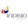 Indigo Press