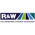 R&W Civil Engineering