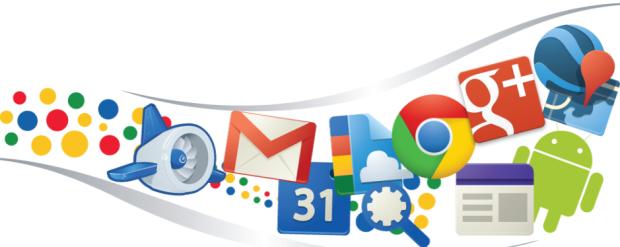 google-apps-plane-620px
