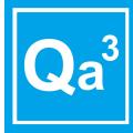 Qa³ Ltd
