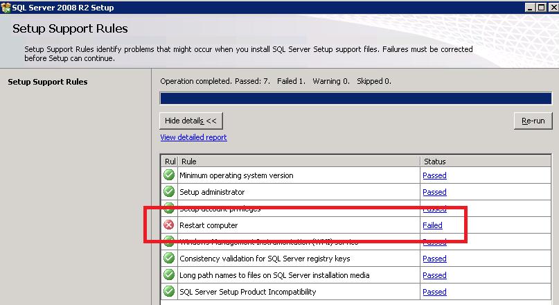 SQL_install_error_1