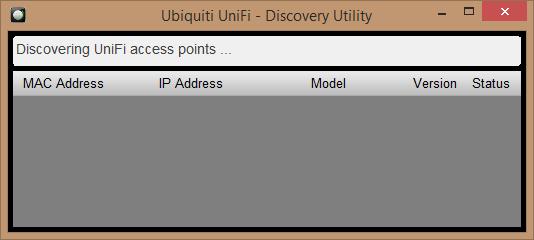 unifi_discover