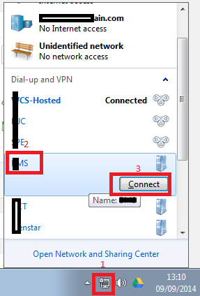 connect-vpn